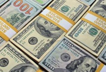 SOFAZ received about USD 160 bln. during 19 years