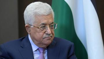 Аббас готов вернуться к переговорам с Израилем