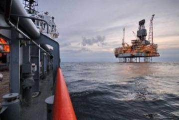 More than 540 mln. tons of oil and condensate produced in ACG and Shahdeniz so far