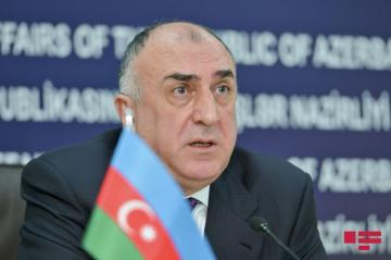 "Azebaijani MFA: ""Provocation by Armenia aims to involve the third states to the Armenia-Azerbaijan conflict"""