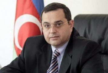 Arrested head of Consulate department of Azerbaijan's MFA submitted appeal petition