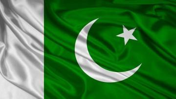 Пакистан резко осудил нападение вооруженных сил Армении на Товузский район