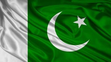 Pakistan strongly condemns Armenian attack on Tovuz district in Azerbaijan
