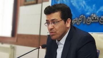 Иранский депутат осудил провокацию Армении