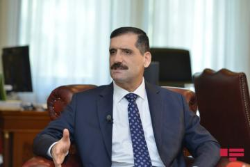 """Türkiyə səfiri: """"Qarabağ tezliklə yenidən öz sahibinə geri dönsün"""""""