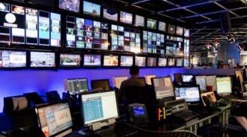 Ermənistan təcavüzünün reallıqları ABŞ mediasına təqdim olunub