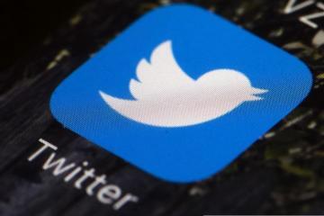 """İlon Mask, Bill Qeyts və Ceff Bezosun """"Twitter"""" hesablarını sındıran hakerlər 55 min dollar qazanıb"""
