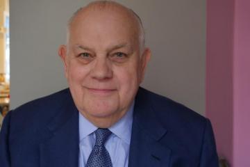 """Lord Devid Evans: """"ATƏT-in Minsk Qrupu məsuliyyət daşıyır"""""""