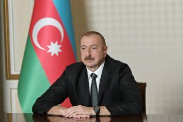 Глава государства: Отношения с соседними странами и впредь будут оставаться приоритетом в деятельности Министерства иностранных дел