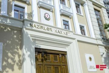 В Азербайджане особый карантинный режим продлен до 31 августа