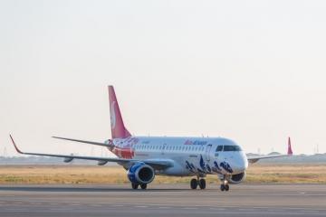 48 граждан Азербайджана возращены на родину из Венгрии