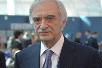 "Polad Bulbuloglu: ""Armenia tries to involve Russia and CSTO countries in the conflict with Azerbaijan"""