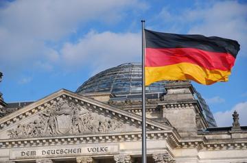 Германия выделит бедным странам кредитов на €3 млрд