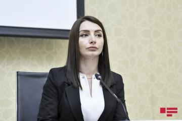 МИД: Международное сообщество решительно осудило военную провокацию Армении