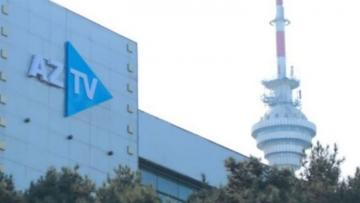Сотрудник AzTV умер от коронавируса