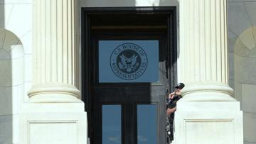 Палата представителей США одобрила запрет на ядерные испытания