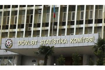 Упразднена одна из обязанностей Государственного комитета по статистике
