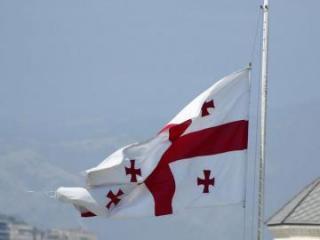 Посольство обратилось к находящимся в Азербайджане гражданам Грузии