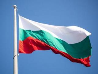 Еврейская община Болгарии приняла заявление в связи с военной провокацией Армении