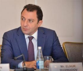 Советник министра образования освобожден от занимаемой должности