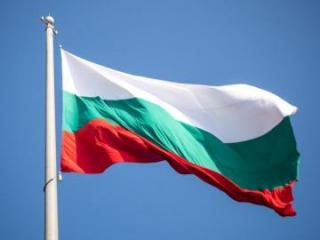 Jewish community of Bulgaria issues statement on Armenia's latest provocation