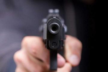 Посольство: По факту огнестрельного ранения двух азербайджанских студентов в Киеве возбуждено уголовное дело – [color=red]ОБНОВЛЕНО[/color]