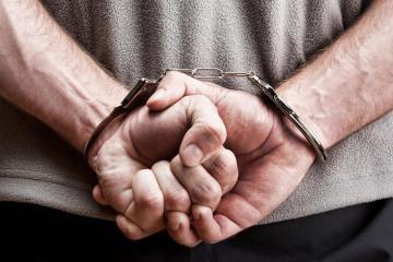 Задержан мужчина, совершивший мошенничество в отношении жителей Баку на 130 тысяч манатов