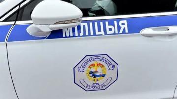 В Беларуси сообщили о задержании более 30 боевиков иностранной ЧВК