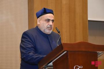 CMO chairman lends clarity to not issuing fatwa on the occasion of Eid al-Adha