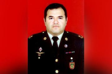 Министерство обороны: Наш военнослужащий умер от болезни