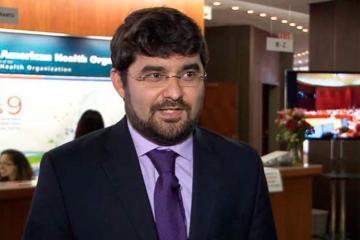 ВОЗ: В последние две недели ситуация с коронавирусом в Азербайджане стабилизировалась