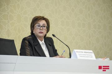 Specialty selection for master degree in Azerbaijan starts from June 8