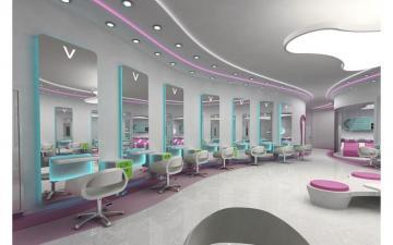 В Азербайджане будет создана система онлайн-очередей для парикмахерских и салонов красоты
