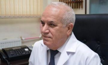 Chief Epidemiologist of Azerbaijan addresses to citizens