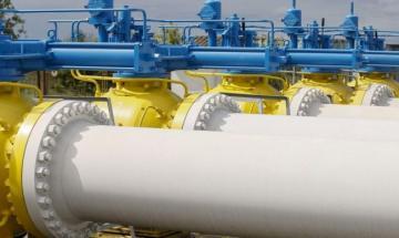 Азербайджан обошел Россию по газовым поставкам в Турцию