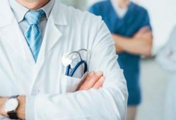 Обнародовано число врачей в Азербайджане