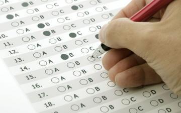 Выпускные экзамены для 9 и 11 классов будут проходить в конце каждой недели, начиная с 6 и 7 июня