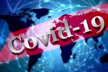 Число зараженных коронавирусом в Грузии превысило 800