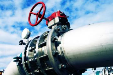 Technical operatorship of the South Caucasus Pipeline (SCP) transferred to SOCAR