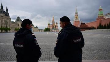 Назван срок снятия большинства ограничений в Москве