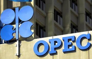 ОПЕК+ продлила сокращение добычи нефти на месяц - [color=red]ОБНОВЛЕНО[/color]