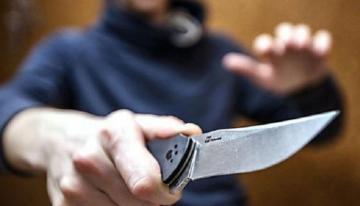 В Сумгайыте произошла массовая драка с поножовщиной, погибли 2 человека - [color=red]ОБНОВЛЕНО[/color]