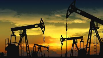 Azerbaijani oil price increased by 13% during week