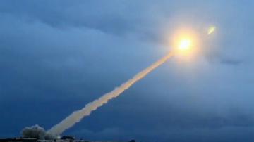 США подтвердили переговоры с Россией по ядерным вооружениям
