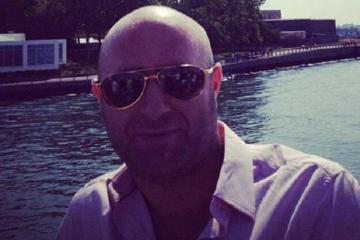 Azerbaijan puts on wanted list Turkish businessman accused of 1 million Euros roguishness