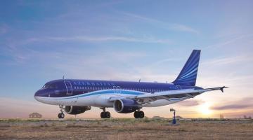 Штаб: С 15 июня планируется возобновление внутренних авиарейсов