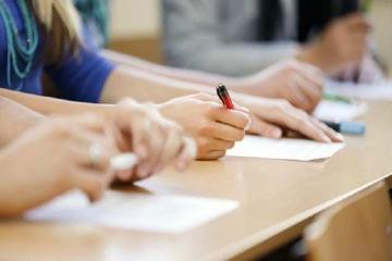В Азербайджане завершился прием документов в вузы и колледжи