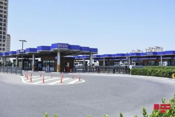 Введено ограничение на эксплуатацию систем охлаждения в общественном транспорте