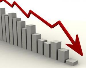 В Азербайджане в мае зафиксирована дефляция