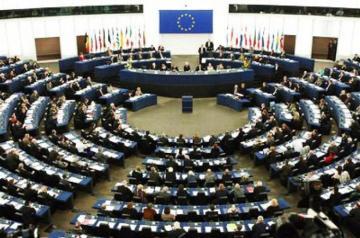 Члены Европарламента распространили совместное  заявление в связи со строительством новой дороги между Арменией и Нагорным Карабахом